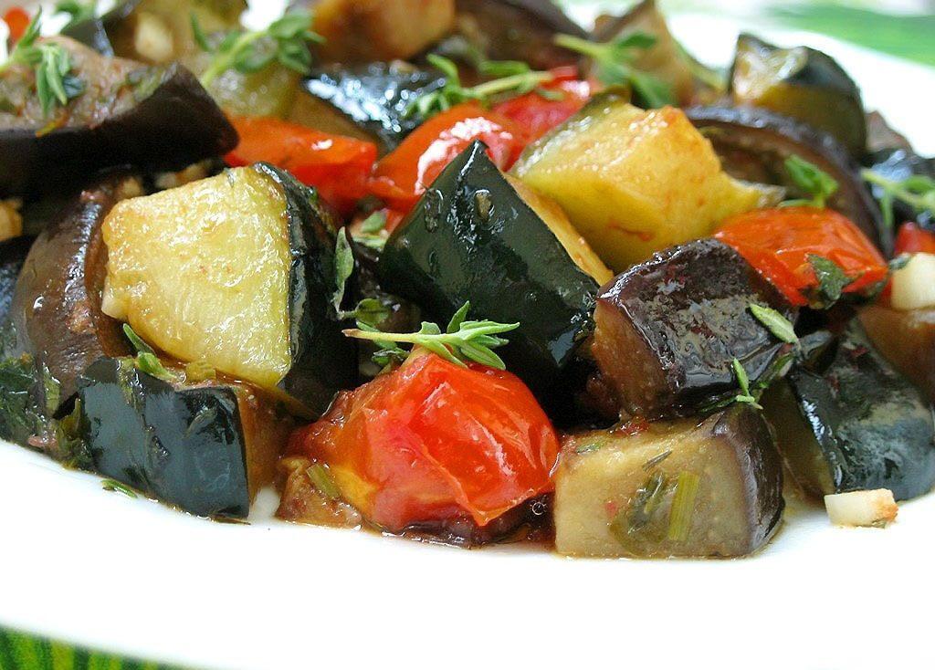 Баклажаны как грибы на зиму рецепт приготовления пальчики оближешь пошагово с фото