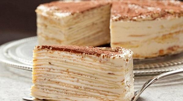 blinnii-tort