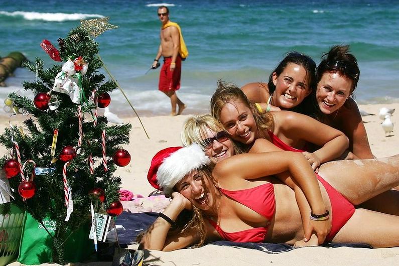 Чешские Французские Нудисты С Детьми На Рождество