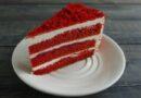 Торт Красный бархат – 6 рецептов приготовления в домашних условиях