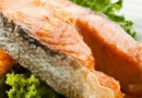 Запеченная горбуша в духовке — 6 рецептов приготовления сочной горбуши