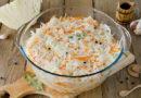 Классические рецепты квашеной капусты