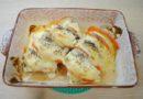 Куриное филе в духовке: пошаговый рецепт с фотографиями. ТОП-лучших идей!