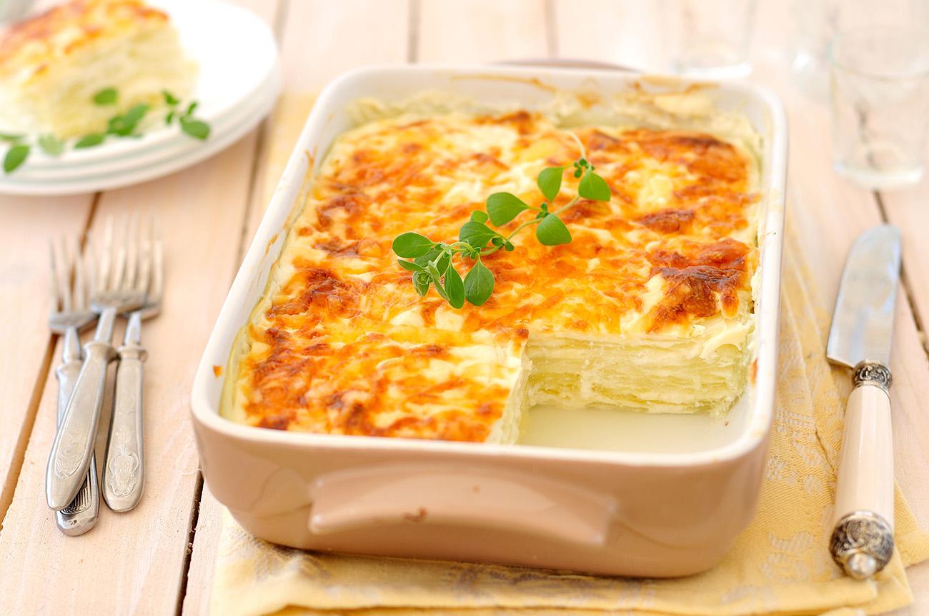 Рецепт Кабачков Правильное Питание