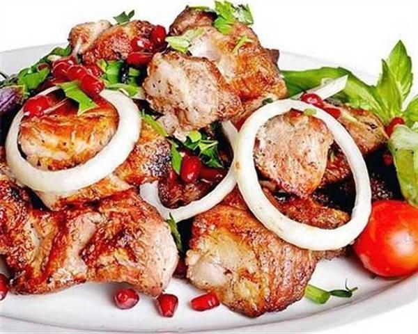 marinad-dlya-shashlika-iz-svinini