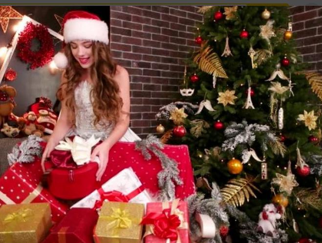 Что подарить на Новый 2019 год – идеи новогодних подарков семье и близким друзьям»